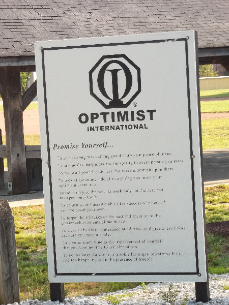 optimist-club-008