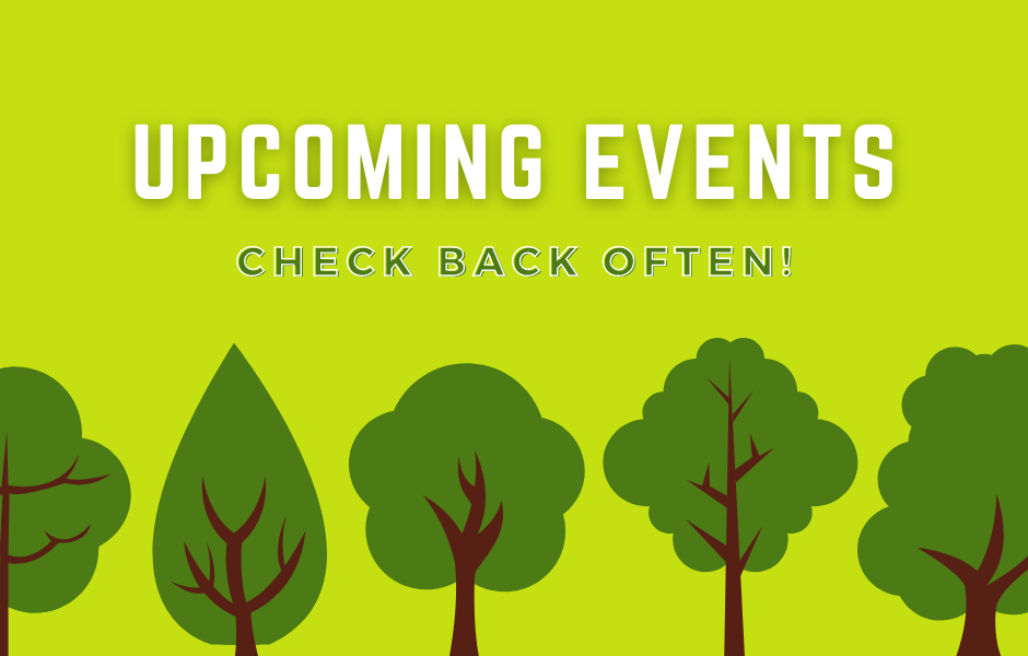 Upcoming Events at Opti-Park