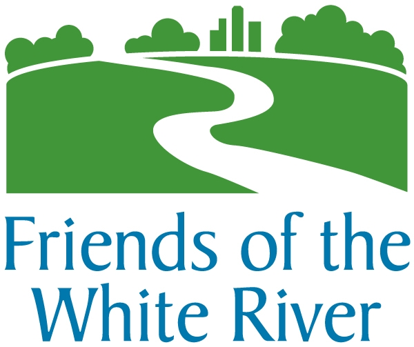 Friends of the White River
