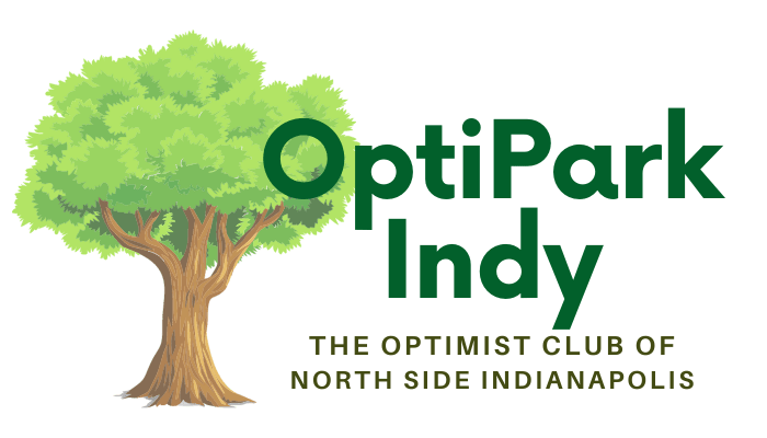 Optimist Club of North Side Indianapolis, Inc.